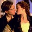 Titanic actress dies