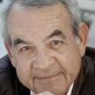 Happy Days star dies at 83