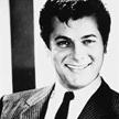 Hollywood actor dies