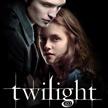 Twilight wins big