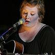 Adele undergoes surgery