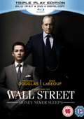 Review: Wall Street: Money Never Sleeps