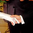 Stars' wedding disaster