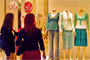 What dress size are you really
