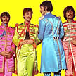 Beatles film to be remade