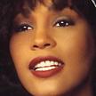 Whitney dies aged 48