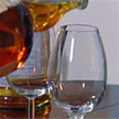 Whisky: The perfect partner to your Christmas meal