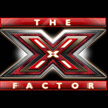 Kandy Rain exit X Factor