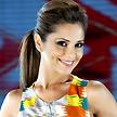 Dannii quits X Factor