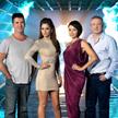 X Factor decision rehearsed?