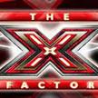 X Factor latest