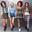 X Factor: Spoiler alert!