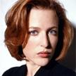 X-Files return confirmed