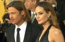 Another hint for Brad-Angelina wedding: Her stylish picks wedding rings