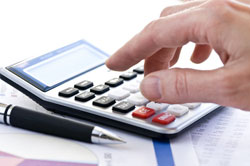6 Invoicing Tips Small Businesses Should Follow