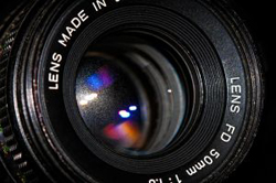 Leeds Manufacturing Photography Competition