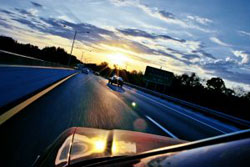 What are the world's most reliable used cars?