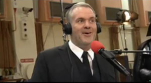 Bully no more – Chris Moyles quits BBC's biggest radio station