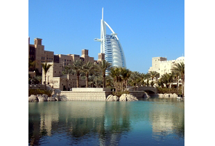 5 Things You Should Know Before Go To Dubai