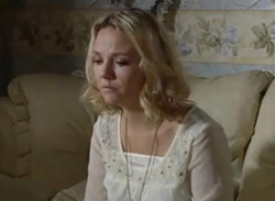 Janine Butcher to be absent from Eastenders for six months