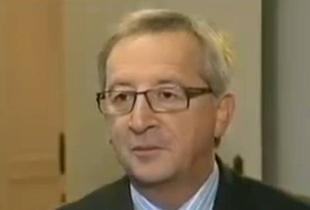 Eurozone grants Spain €30bn urgent bailout funds