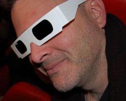 The Dark Knight rises sets new pre-sales records at BFI Imax