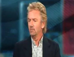 Noel Edmonds backs out from BBC1 Saturday night comeback