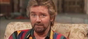 Noel Edmonds expected to return to BBC1 for big-budget series