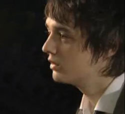 Pete Doherty 'thrown out' of Thailand rehab after 'disruptive' behavior