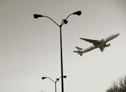 Arab prince drunk on British Airways flight, threatened with taser gun
