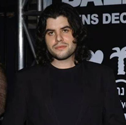 Sage Stallone's body discovered almost a week after his death