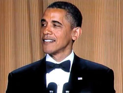 President Obama finally fights off Mitt Romney in US election