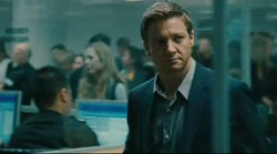 Bourne Legacy takes top spot, topples Dark Knight at US box office