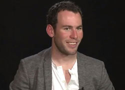 Bradley Wiggins thinks Cavendish should leave Team Sky