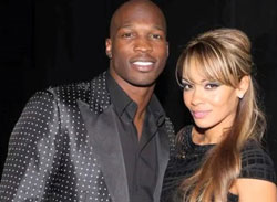 911 call from NFL star Chad Johnson's neighbor released by police