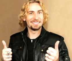 Avril Lavigne and Nickelback Star Chad Kroeger engaged after dating for six months
