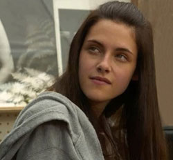 Kristen Stewart dropped from Snow White and the Huntsman sequel