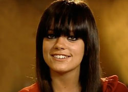 Lily Allen to change stage name to Lily Rose Cooper