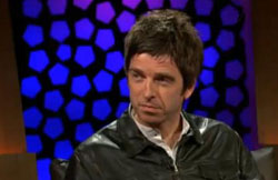 Noel Gallagher declined Olympic closing ceremony gig