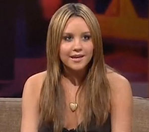 Amanda Bynes fears a year in jail after alleged hit and run