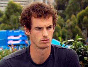 UK celebrates Murray's Wimbledon victory
