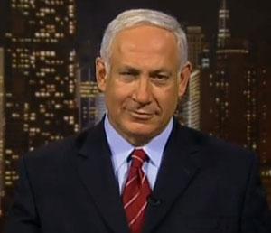 White House denies Obama refused to meet Israeli PM over Iran