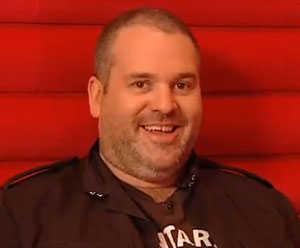 Chris Moyles leaves his breakfast show after 8 long years