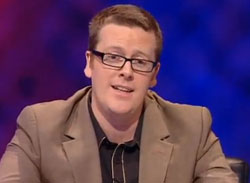 Offensive Paralympic jokes by Frankie Boyle upset Channel 4