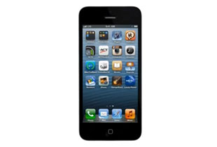 Apple unveil the iPhone 5 but how different is it?