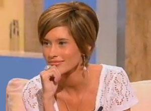 Jasmine Lennard accuses RhianSugden of masterminding leaked nude snap
