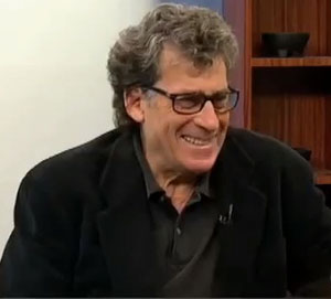 Actor Paul Michael Glaser pleads not guilty to drug charges