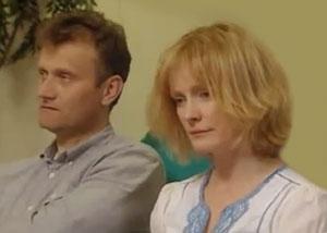 BBC pulls the plug on sitcom Outnumbered