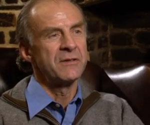 Sir Ranulph Fiennes to take on extreme Antarctic trip