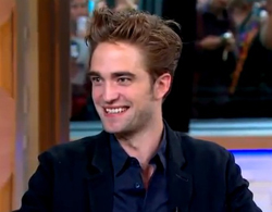 Robert Pattinson plans to sell luxury home he shared with ex Kristen Stewart